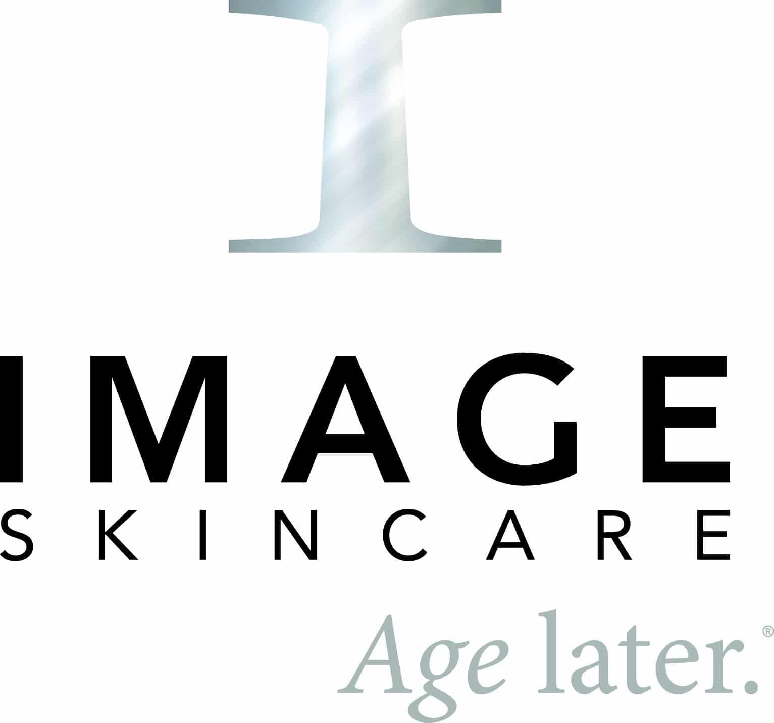 Image Skincare Sweden